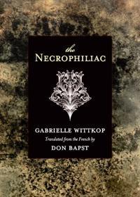 Necrophiliac
