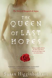 Queen of Last Hopes