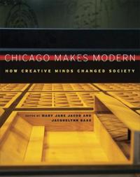 Chicago Makes Modern