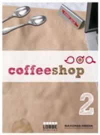 Coffeeshop 1.02