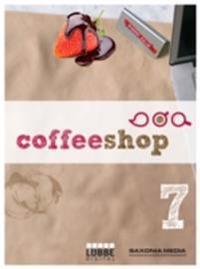 Coffeeshop 1.07