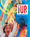 What's up?. 7, Textbook