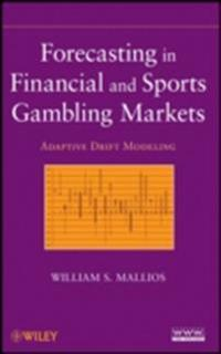 Forecasting in Financial and Sports Gambling Markets