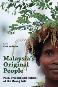 Malaysia's Original People