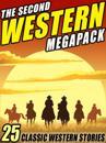 Second Western Megapack