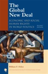 Global New Deal