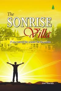 Sonrise Villa