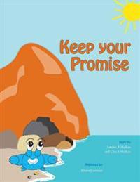 Keep Your Promise