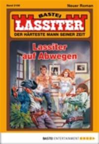 Lassiter - Folge 2190
