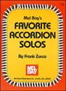 Favorite Accordion Solos