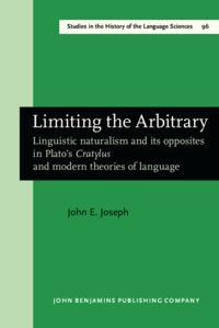 Limiting the Arbitrary