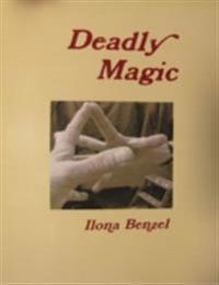 Deadly Magic