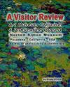 A Visitor Review Art Museum Criticism & Publication Protest Norton Simon Museum: Pasadena, California, USA by Way of Photography & Commentary Book 4