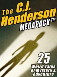 C.J. Henderson MEGAPACK (R)
