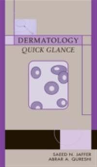 Dermatology Quick Glance