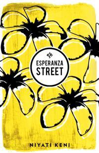 Esperanza Street