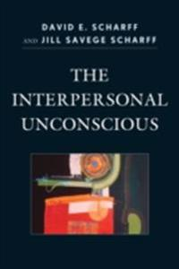 Interpersonal Unconscious