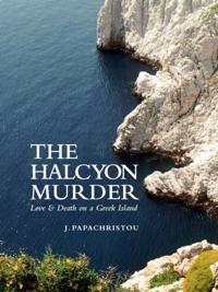 Halcyon Murder