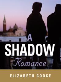 Shadow Romance