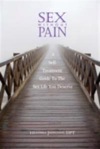 Sex Without Pain