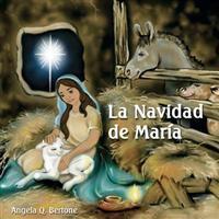 La Navidad de Maria
