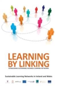 Learning by Linking
