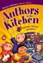 Authors in the Kitchen: Recipes, Stories, and More