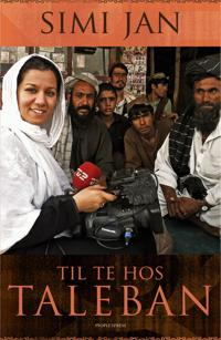 Til te hos Taleban