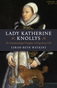Lady Katherine Knollys