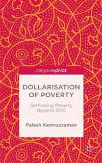 Dollarisation of Poverty