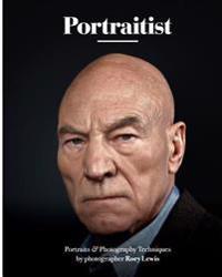 Portraitist: Portraits and Photography Techniques