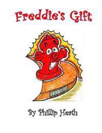 Freddie's Gift