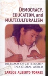 Democracy, Education, and Multiculturalism