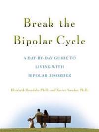 Break the Bipolar Cycle