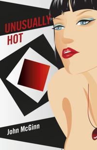 Unusually Hot