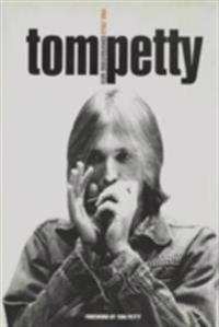 Conversations With Tom Petty