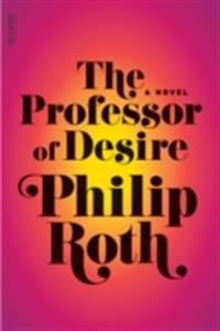 Professor of Desire