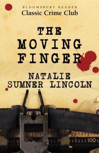 Moving Finger