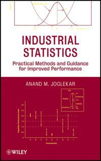 Industrial Statistics