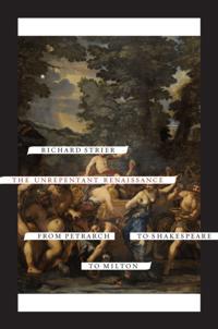 Unrepentant Renaissance