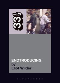 Endtroducing...