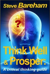 Think Well & Prosper