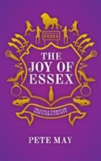 Joy of Essex