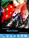Nutrition - from birth to old age