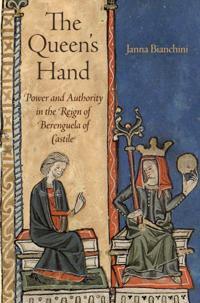 Queen's Hand