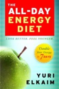All-Day Energy Diet