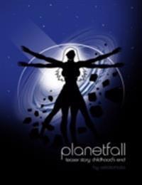 Planetfall: Childhood's End