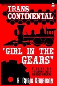 Girl in the Gears
