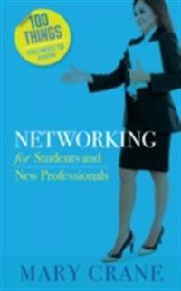 100 Things You Need to Know: Networking