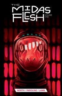 Midas Flesh Vol. 1